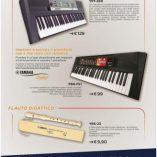Tastiera Unieuro: prezzo volantino e offerte