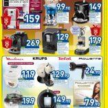 Tazzona Bialetti Euronics: prezzo volantino e offerte
