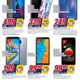 Telefoni Huawei Trony: prezzo volantino e guida all' acquisto