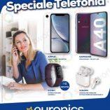 Telefoni Euronics: prezzo volantino e confronto prodotti