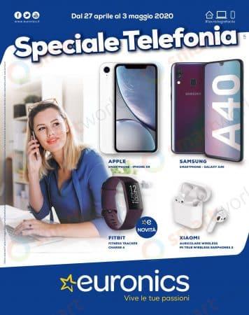 telefoni Euronics