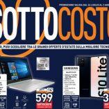 Telefoni iphone Unieuro: prezzo volantino e confronto prodotti