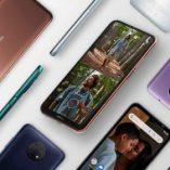Telefonia mobile Trony: prezzo volantino e guida all' acquisto