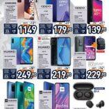 Telefono Oppo Unieuro: prezzo volantino e guida all' acquisto