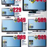 Televisore Samsung Trony: prezzo volantino e guida all' acquisto