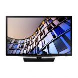 Televisore Samsung Unieuro: prezzo volantino e confronto prodotti
