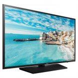 Televisore Unieuro: prezzo volantino e confronto prodotti