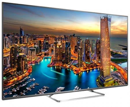 televisori LG 65 pollici Euronics