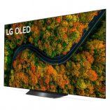 Televisori LG 65 pollici Unieuro: prezzo volantino e guida all' acquisto