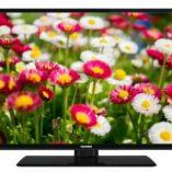 Televisori telefunken Unieuro: prezzo volantino e guida all' acquisto