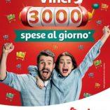 Telo igienico multiuso Auchan: prezzo volantino e offerte