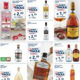 Tequila Esselunga: prezzo volantino e guida all' acquisto