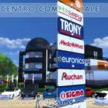 The sims 4 Trony: prezzo volantino e offerte