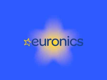 ticwatch pro 3 Euronics