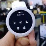 Ticwatch pro 3 Unieuro: prezzo volantino e guida all' acquisto