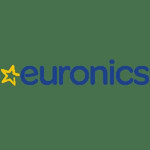 tippy Euronics
