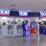 Titanfall 2 Trony: prezzo volantino e offerte