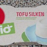 Tofu Auchan: prezzo volantino e confronto prodotti