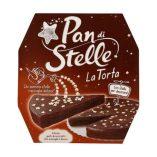 Torta pan di stelle Auchan: prezzo volantino e guida all' acquisto