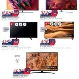 Tv 43 pollici Trony: prezzo volantino e offerte