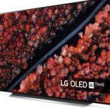Tv LG 55 pollici Unieuro: prezzo volantino e guida all' acquisto