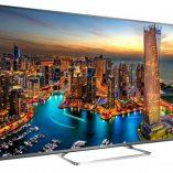 Tv LG 65 pollici Euronics: prezzo volantino e confronto prodotti