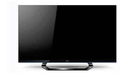 tv LG Euronics