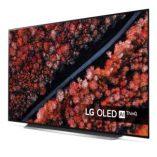 Tv LG Unieuro: prezzo volantino e offerte