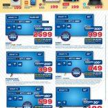 Tv Panasonic Unieuro: prezzo volantino e guida all' acquisto