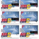 Tv Samsung 65 pollici Trony: prezzo volantino e guida all' acquisto