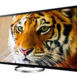 Tv Sony Euronics: prezzo volantino e guida all' acquisto