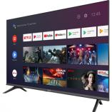 Tv hisense Euronics: prezzo volantino e offerte