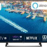 Tv hisense Trony: prezzo volantino e confronto prodotti