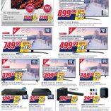 Tv sat Trony: prezzo volantino e guida all' acquisto