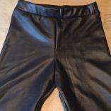 Ultra thermal leggings Calzedonia: prezzo volantino e guida all' acquisto