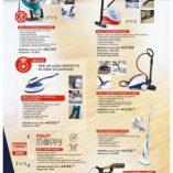 Vaporella Polti Unieuro: prezzo volantino e confronto prodotti