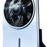 Ventilatore Euronics: prezzo volantino e offerte