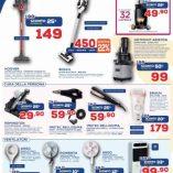 Ventilatori Euronics: prezzo volantino e guida all' acquisto