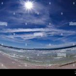 Vento di sabbia OBI: Prezzo, offerte volantino e confronto prodotti