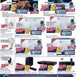 Videocamera Trony: prezzo volantino e offerte