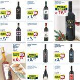 Vino amarone Esselunga: prezzo volantino e offerte