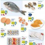Vongole al kg Esselunga: prezzo volantino e confronto prodotti