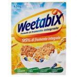 Weetabix Esselunga: prezzo volantino e confronto prodotti