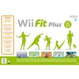 Wii balance board Trony: prezzo volantino e guida all' acquisto