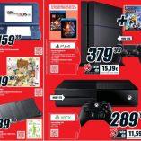 Wii balance board Unieuro: prezzo volantino e offerte