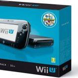 Wii console Trony: prezzo volantino e confronto prodotti