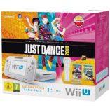 Wii Trony: prezzo volantino e guida all' acquisto