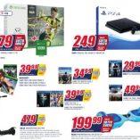 Wii u Trony: prezzo volantino e confronto prodotti