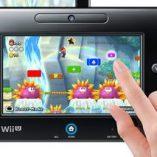 Wii u Unieuro: prezzo volantino e guida all' acquisto
