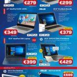 Windows 10 Euronics: prezzo volantino e confronto prodotti
